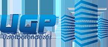 UGP Tárolástechnika Kft